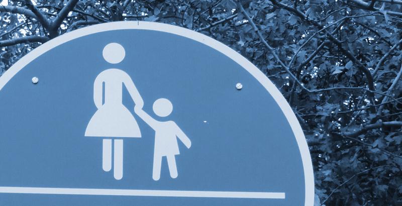 Determinanten und Handlungsansätze der Familienmobilität