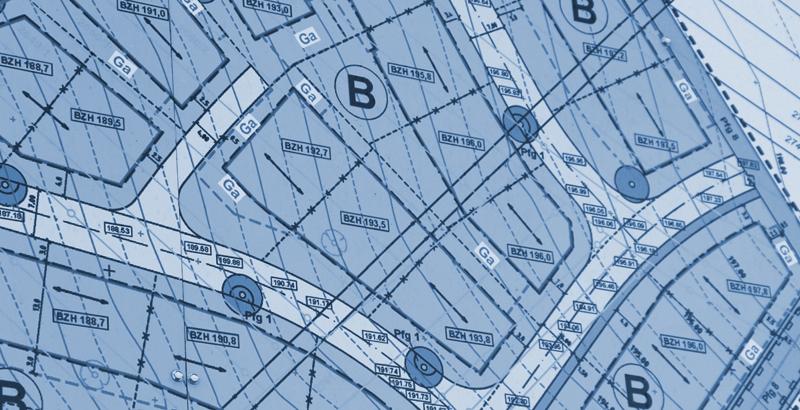 """Verkehrsuntersuchung im Rahmen des Verfahrens für den Bebauungsplan Nr. 150 E """"Unsernherrn - Mauseäcker"""""""