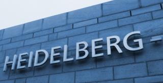 Verkehrserhebung für die Stadt Heidelberg